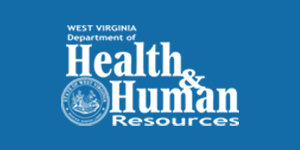 West Virginia Department of Health and Human Services
