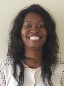 Shanita Evans - Transportation Coordinator