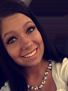 Kaitlyn Jackson - Client Care Coordinator