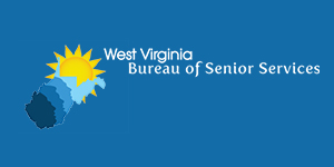 West Virginia Bureau of Senior Services